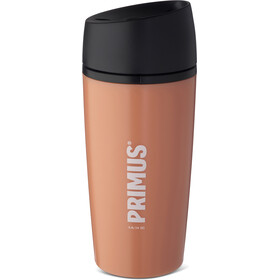 Primus Commuter Mug 400ml, melon pink